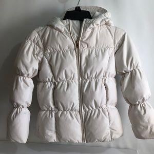 Ralph Lauren Jackets & Coats - Ralph Lauren